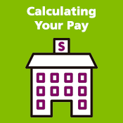 Collective Agreement, Salaries and Benefits